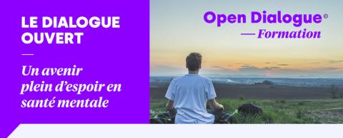 Open Dialogue - Atelier le 18 mai UNIMAIL