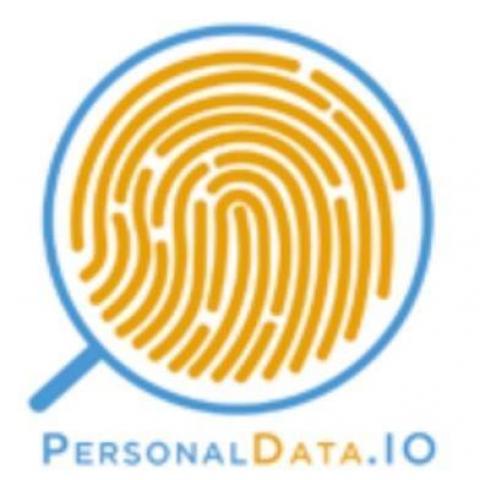 """Atelier-citoyen """"Mes données personnelles influencent le processus démocratique"""""""