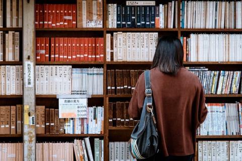 Souffrance en milieu engagé : Enquête sur des entreprises sociales - livre de Pascale-Dominique Russo