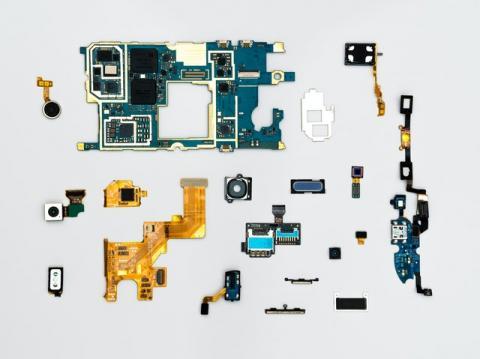La France veut donner de la visibilité à son indice réparabilité pour lutter contre l'obsolescence programmée - Article de Novethic