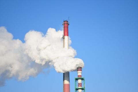 """""""Des scénarios pour la neutralité carbone"""" - Article dans le Tribune de Genève"""