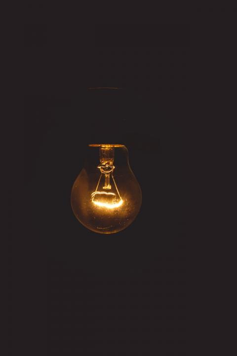 Transition énergétique : va-t-on vers un accroissement des besoins de stockage d'énergie ?