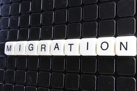 Brevet fédéral sur la Migration