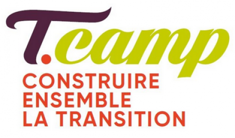 T-Camp : construire ensemble la transition