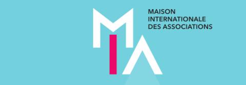 Le programme 2019/2020 de la MIA est sorti !