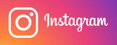 Retrouvez-nous sur Instagram !