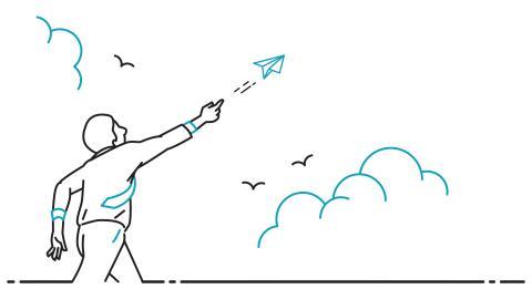 Comment une campagne de financement participatif propulse votre projet ? - revoir la conférence