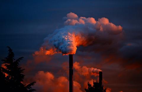 Quelle place pour le climat dans les politiques de relance après la crise?