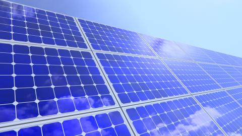 L'énergie citoyenne, un levier pour une société autonome et durable - article dans Le Temps