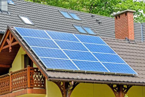 La Suisse peut réussir sa transition énergétique, affirme une étude
