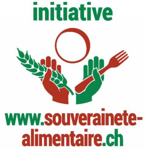 Deux initiatives incontournables pour l'avenir agricole de la Suisse le 23 septembre