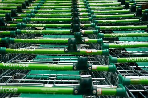 L'écosocialisme peut nous sortir du consumérisme effréné  - Usbek & Rica