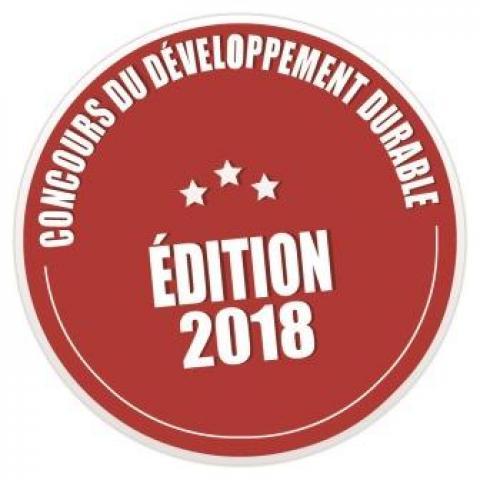 Concours genevois du développement durable