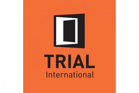 Vous cherchez des locaux - TRIAL International recherche un sous-locataire !