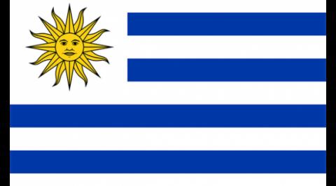 Une loi sur l'Économie Sociale et Solidaire en Uruguay