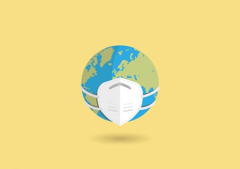 Que nous apprend la crise du coronavirus? - Plattform Agenda 2030
