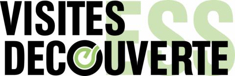 Visite découverte de l'ESS (pour les classes ou collègues d'entreprises